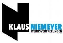 Klaus Niemeyer GmbH